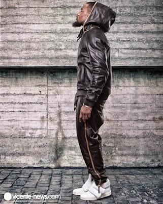 So-9dades,Music Download,Videos,Baixar,Music,Afro House,Afro 2015,Kizomba,Zouk,Rap,Dino-musik,So 9dades de Rap,Angola,2015,Music Box,Download Free