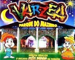 Curta a Fan Page do melhor João Pedro do Brasil!