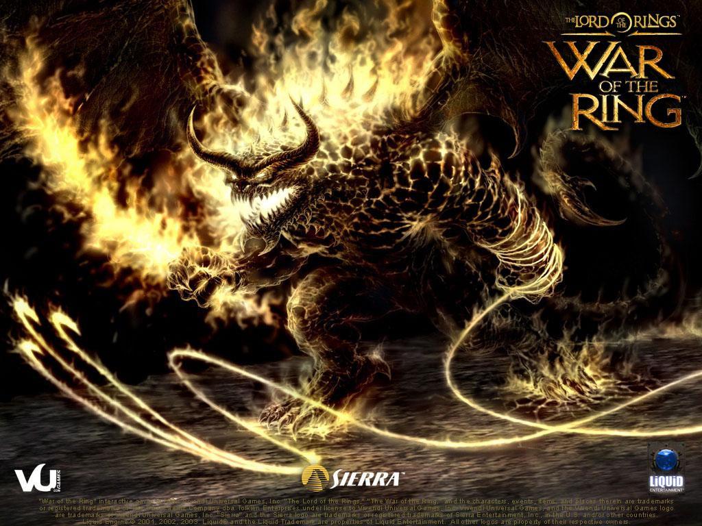 http://3.bp.blogspot.com/-b5sFm0Gus7M/Tok8WxnyAVI/AAAAAAAAAkw/HbKnxl6ntjA/s1600/the-lord-of-the-rings-war-of-the-ring.jpg