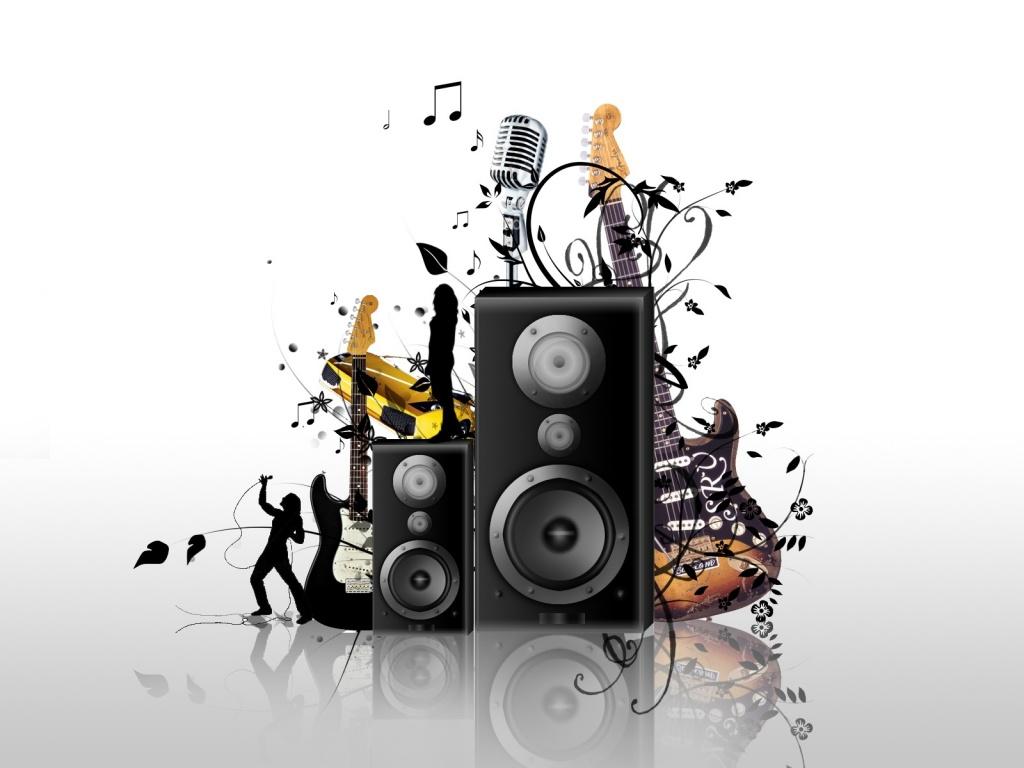 http://3.bp.blogspot.com/-b5tNqz2CQws/UHjXZbdNOTI/AAAAAAAANIo/w9kCbHVY47A/s1600/shutterstock_music-1024x768.jpg