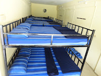Cheap and best dormitory in munnar, munnar dormitories