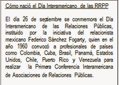 RELACIONES-PÚBLICAS-PARTE-ESTRATEGIA-EMPRESAS-COLOMBIANAS