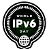 Facebook to Launch and Enables Internet Protocol 6 (IPv6) Earlier on 18th May