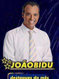 Horóscopo João Bidu 2015