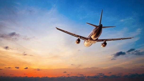 Gosta de viajar? Confira 4 dicas para viajar mais em 2015