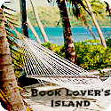 Book Lover's Island