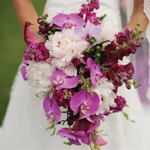 Denver Florists Bridal Bouquets Wedding Flowers Wedding Bouquets