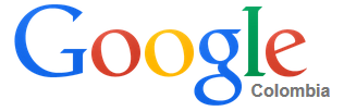 logo google png hd vector vectorizado