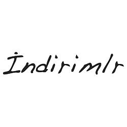 INDIRIMLR