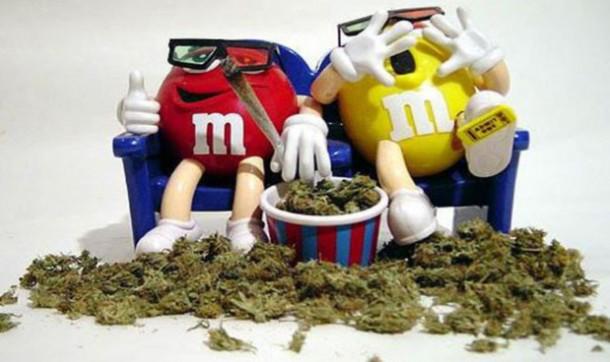 ver imágenes de marihuana imágenes de mota en caricatura y otras