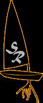 SAILING ROOTS