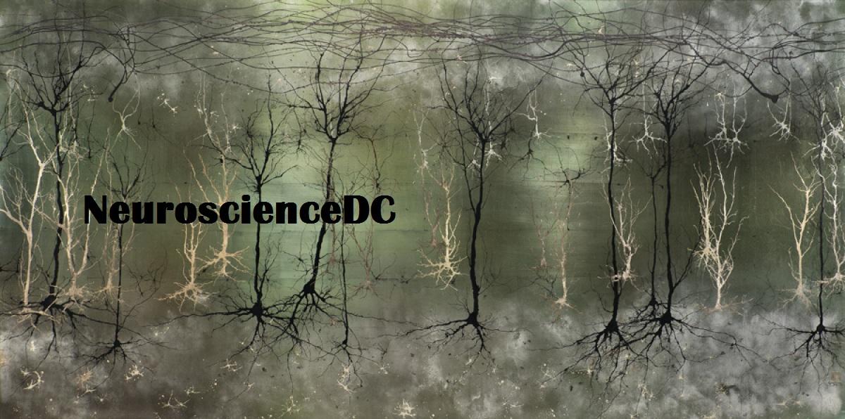 NeuroscienceDC