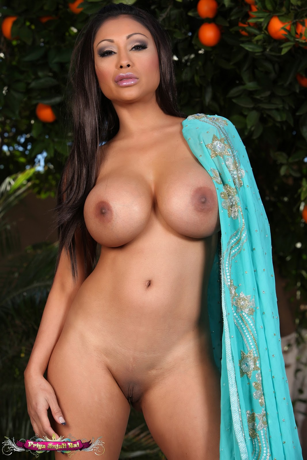 Opinion Nude indian babes hd sorry, that