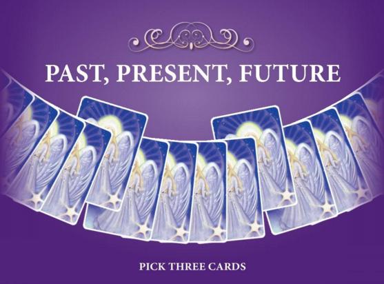 टैरो कार्ड के भविष्य पर प्रभाव