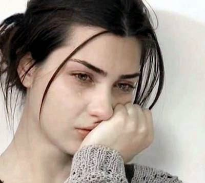 Yaad Missing You Shayari in Hindi for Sad Girl Boy