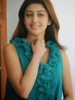 South Indian Beauty Pranitha on a cool looks  (3).jpg