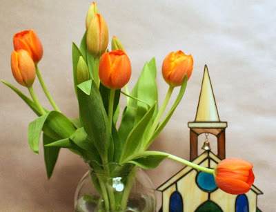 Focus on life: Centerpiece ~ All Pretty Things