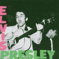 Lawdy Miss Clawdy - Elvis Presley