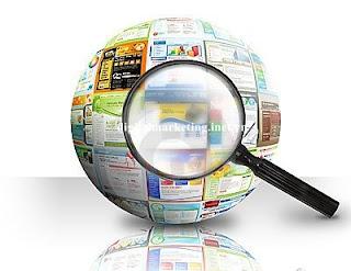 website-tham-khao-digital-marketing