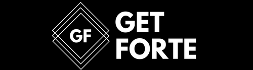 Getforte | Technology and science is what you make it.