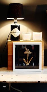 744-lampara-hendricks-cuadro-driftwood-sietecuatrocuatro