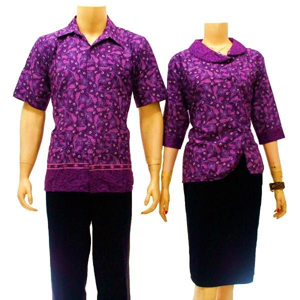 batik com toko online model baju batik jual baju murah grosir