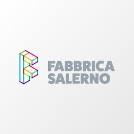 Fabbrica Salerno