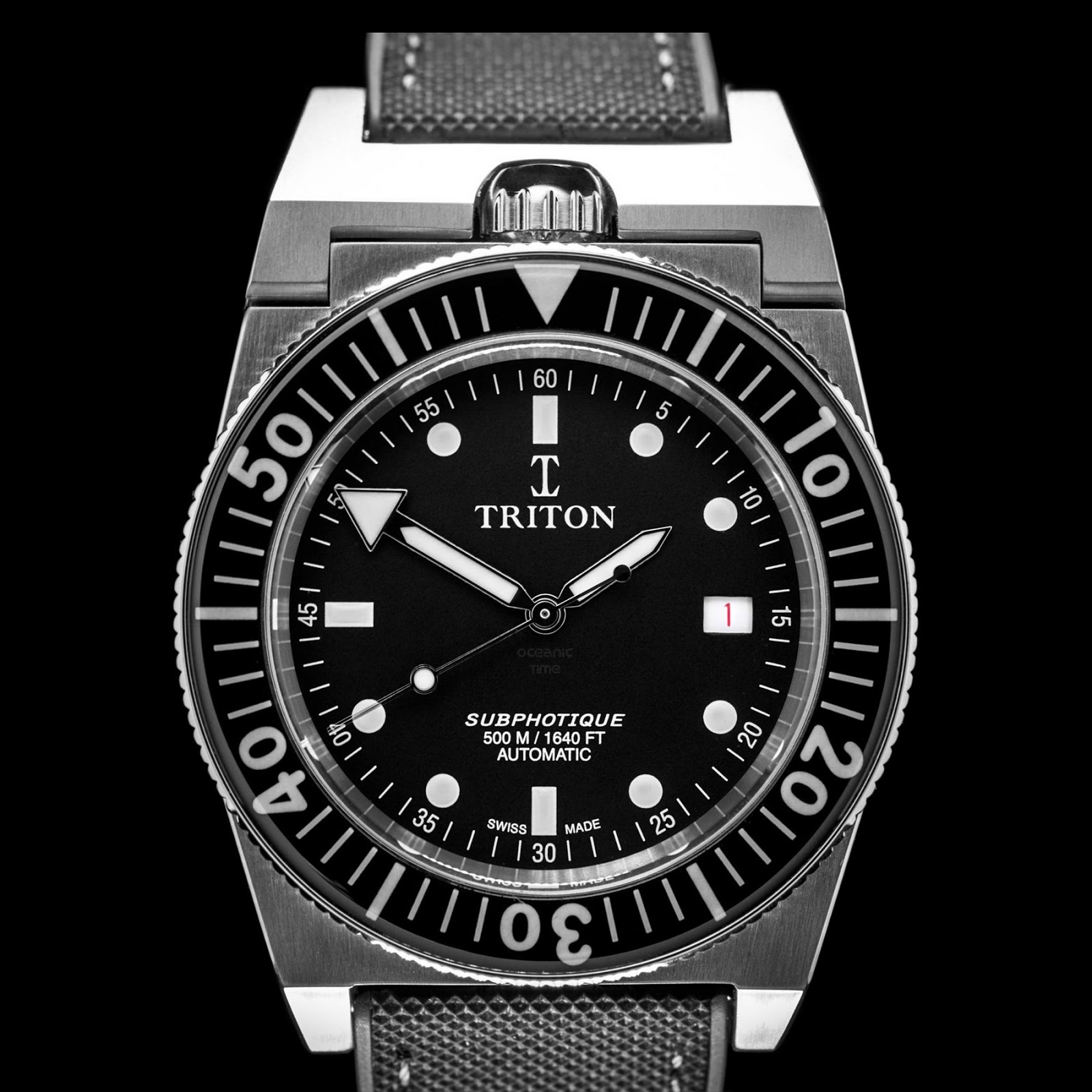 Triton Subphotique TRITON%2BSubphotique