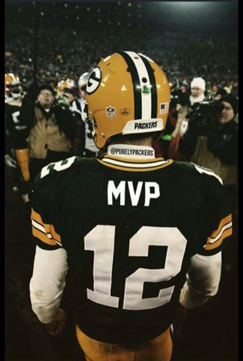 Aaron Rodgers, mvp jersey.- #mvp,#jersey,#nfl,#packers #rodgers
