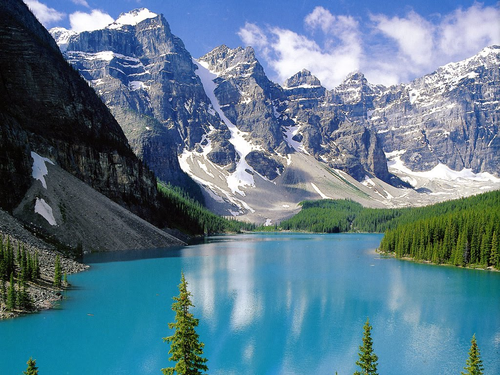 World Beautifull Places Beautiful Canadian Nature Canada