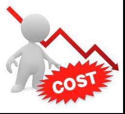 Tạo ra một chương trình đăng ký thường xuyên giá rẻ