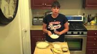 http://homemade-recipes.blogspot.com/2013/11/how-to-make-layali-lubnan-lebanese.html