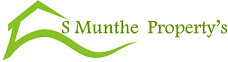 S Munthe Property's