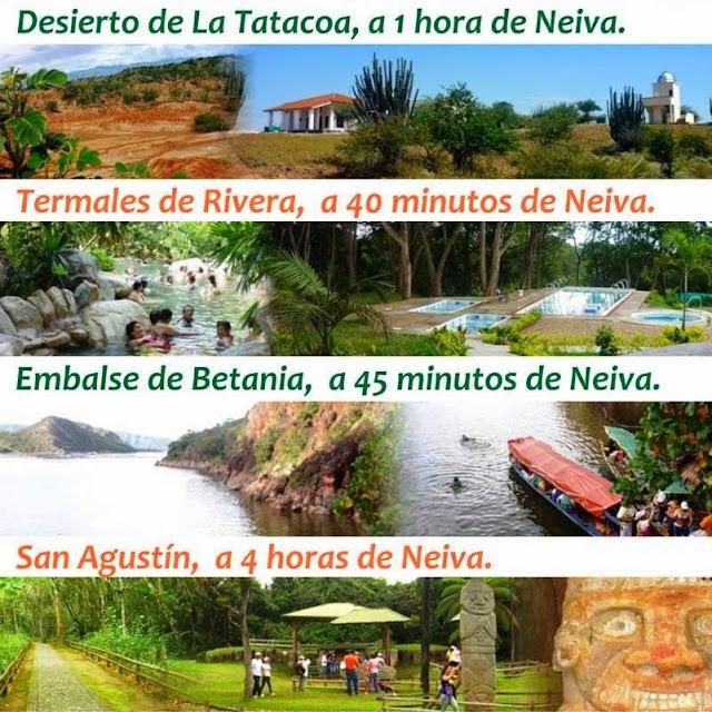 Huila-destinos-turisticos-Colombia
