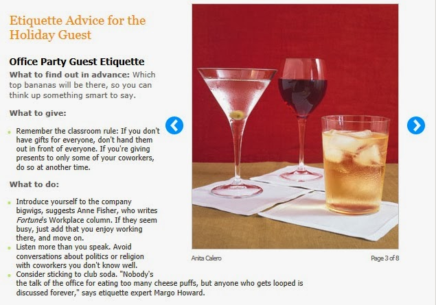 http://www.realsimple.com/holidays-entertaining/entertaining/etiquette/holiday-guest-behavior-guide-10000001027358/page3.html