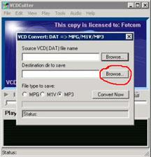 cara-mengubah-dan-konversi-file-.dat-ke-.mp3