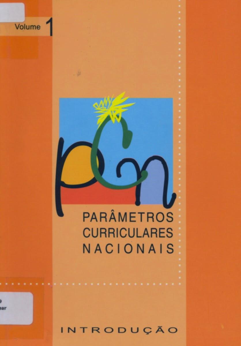 Pcn Introdu De Lingua Portuguesa Nos Ciclos Resenha