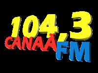 Rádio Canaã de Fortaleza ao vivo
