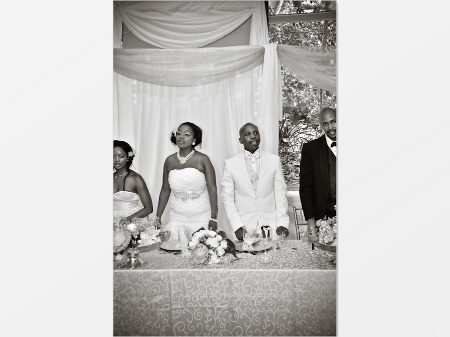 DK Photography Slideshow-2188 Noks & Vuyi's Wedding | Khayelitsha to Kirstenbosch  Cape Town Wedding photographer