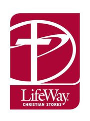 FIND CAPT. BEN'S BOOKS AT DESTIN LIFEWAY CHRISTIAN STORE
