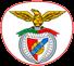 Logo Aliança Benfiquista