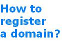 how-to-register-domain-guide