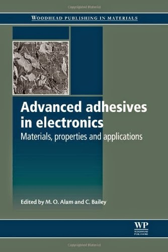 http://www.kingcheapebooks.com/2015/02/advanced-adhesives-in-electronics.html