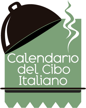 IL CALENDARIO ITALIANO DEL CIBO........by MTChallenge: