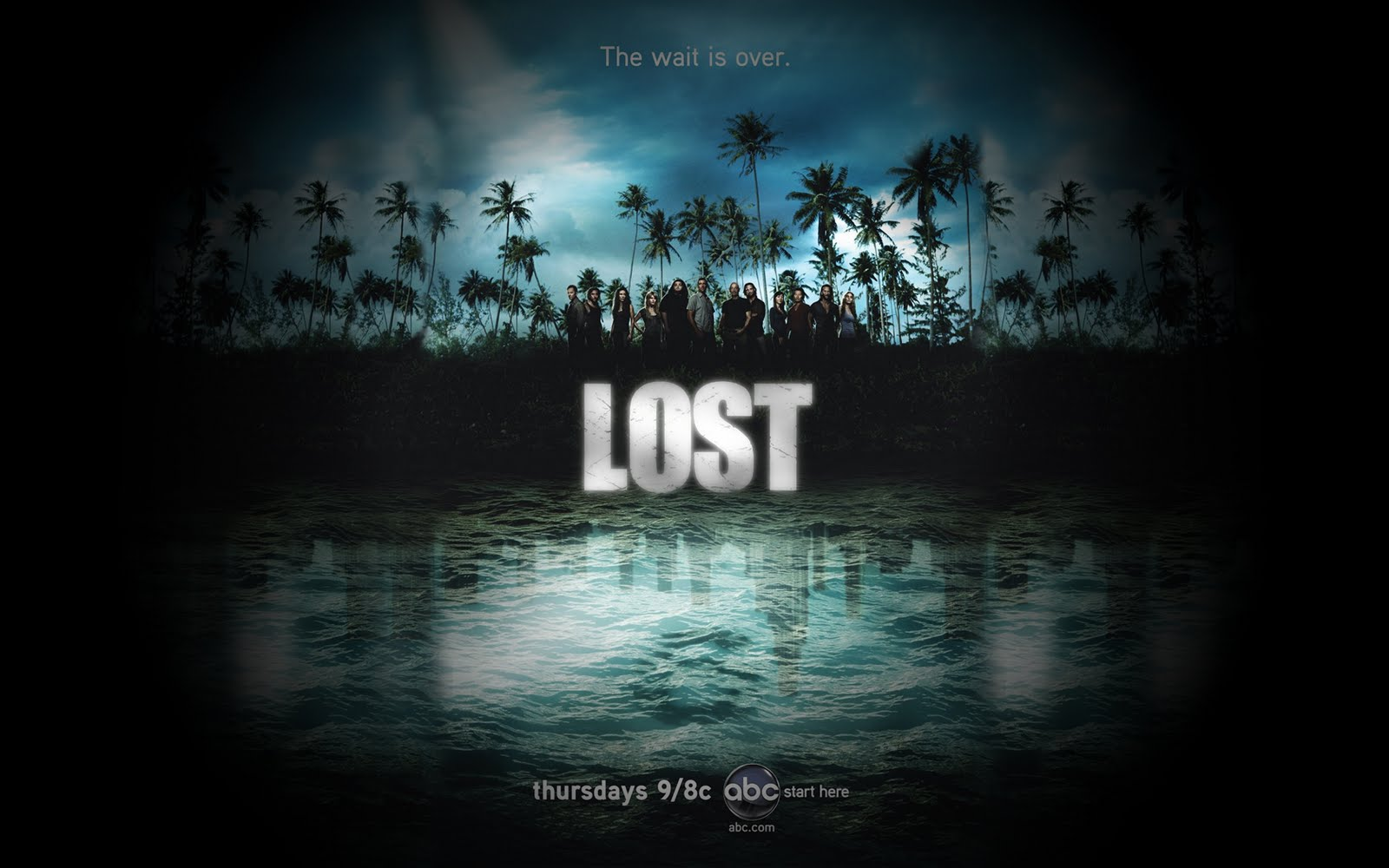 karen bryan: lost wallpaper hd