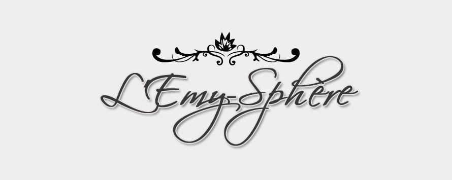 L'Emy-Sphère