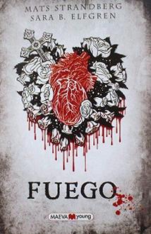http://yerathelbooks.blogspot.com.es/2015/03/resena-libro-60-engelsfors-2-fuego-mats.html