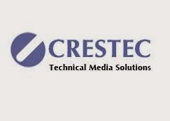 Lowongan Kerja PT Crestec Indonesia MM2100