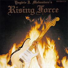 Now Your Ships Are Burned Lyrics Yngwie Malmsteen
