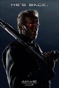 Terminator 5: G�nesis (2015)
